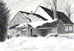 RadnorMeetinghouse